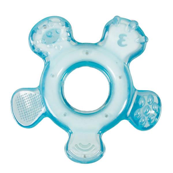 anneau de dentition réfrigéré gel