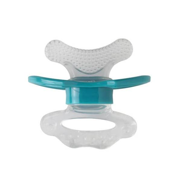 anneau de.dentition perle