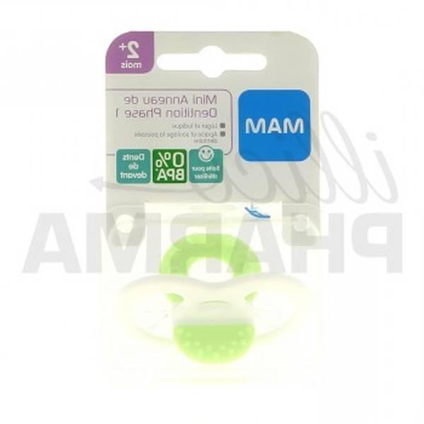 Guide Tuto anneau dentition tête de lapin / anneau de dentition perles silicone bois vert