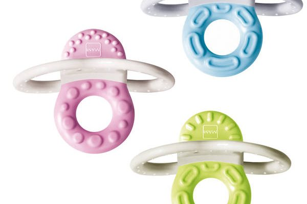 Etsy anneau de dentition disney