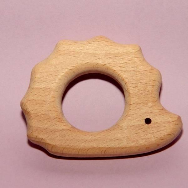anneau de dentition man