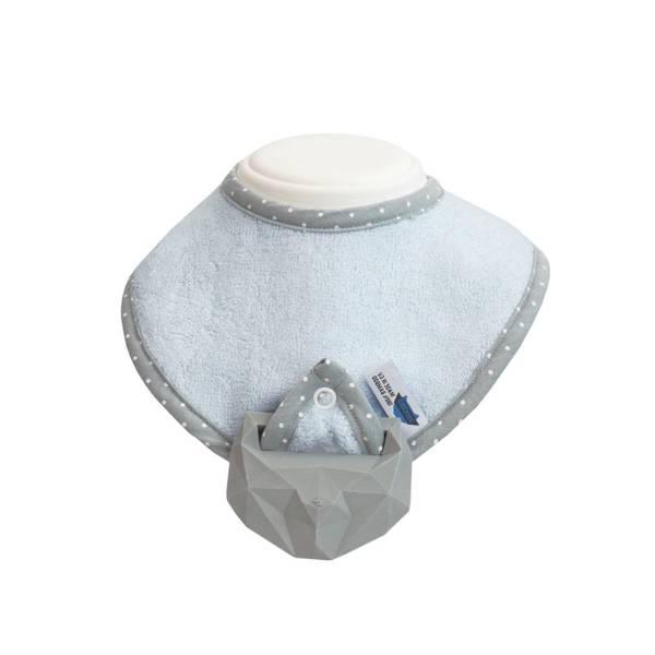 anneau de dentition nourrisson