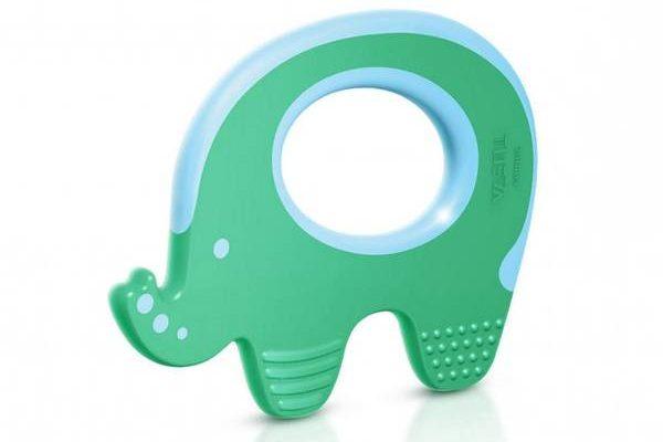 Carrefour market reims anneau de dentition