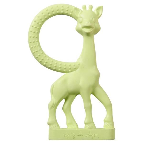 anneau-de-dentition-ring-sopure-sophie-la-girafe