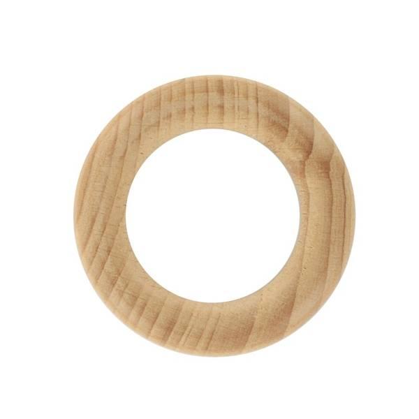 pinterest anneau de dentition montessori